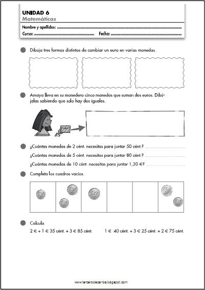 http://www.primerodecarlos.com/TERCERO_PRIMARIA/enero/Unidad_6/fichas/mates/mates3.pdf