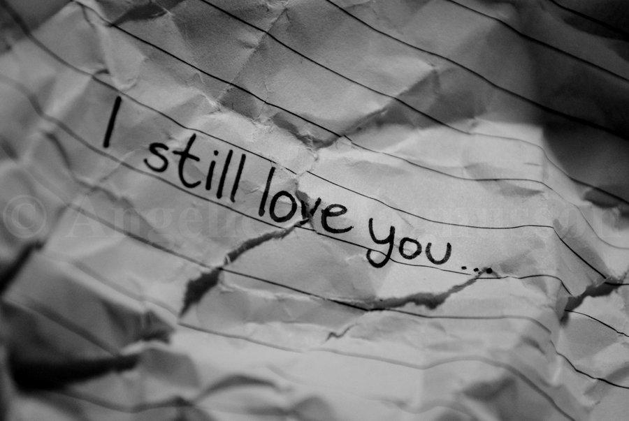 i_still_love_you_by_ankaaaaporr-d39lpcx.jpg
