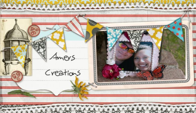 Amers Creations