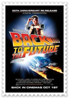 Back to the Future rerelease movie poster+69Leciel.co.cc+69Leciel.co.cc BACK TO THE FUTURE