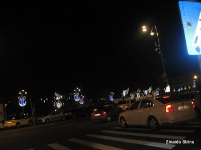 craciun-2015-lumini-si-culori-in-bucuresti-6