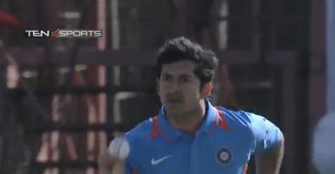 Mohit-Sharma-Zimbabwe-vs-India-4th-ODI