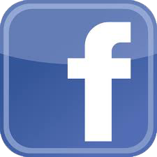 http://www.facebook.com/homestaytemerloh