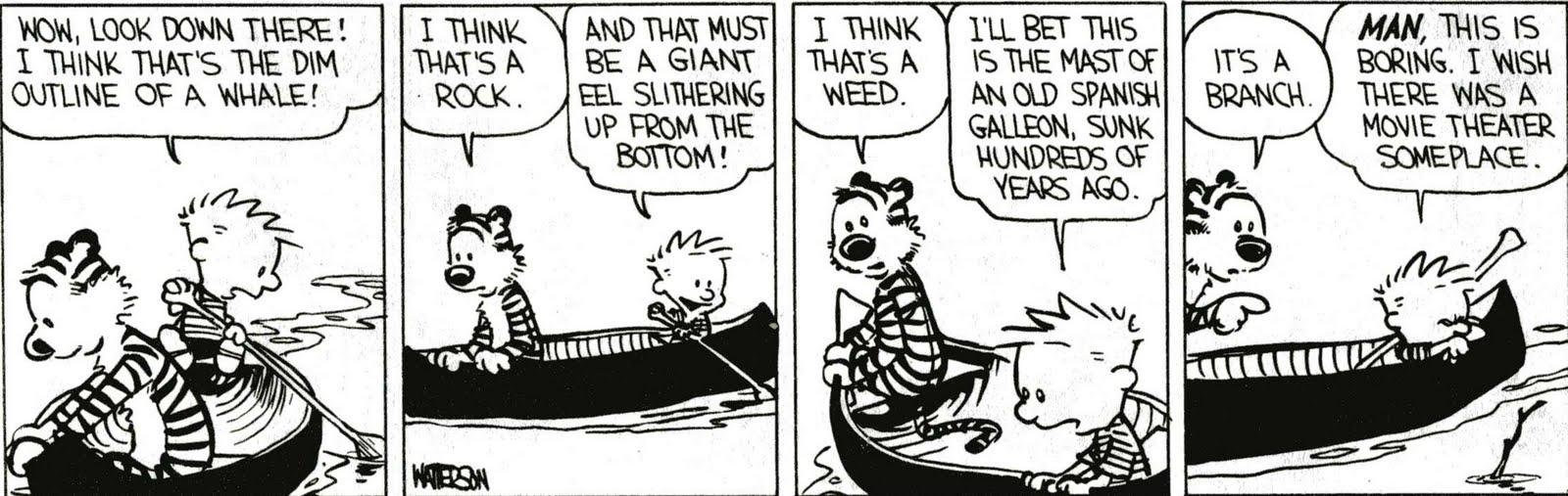 ziggy comic quotes