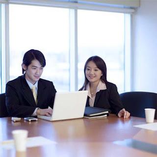 Hỏi đáp dịch vụ đăng tin chuyên nghiệp
