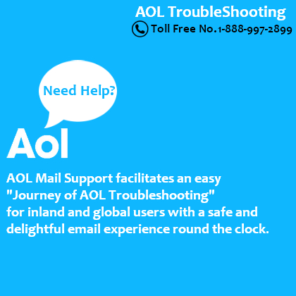 Cant sendreceive email on aol best solution we have aol aol email service is backed up by a well equipped aol technical support page that includes all sorts of information that a person can seek related to his publicscrutiny Choice Image
