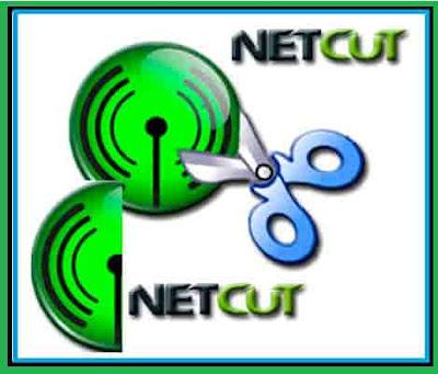 اصبح استخدام الكمبيوتر والاتصال بشبكة الانترنت من الأمور الضرورية لكل المستخدمين , ويعتمد البعض على استخدام شبكة الوايرلس بين مجموعة من المشتركين