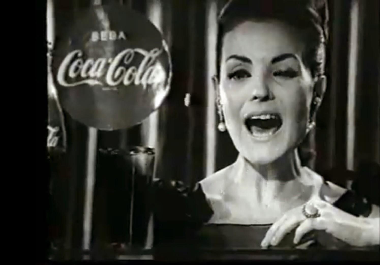 Alacant de profit coca cola - Carmen navarro en sevilla ...