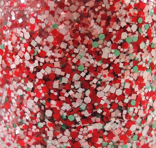 ellagee Gramma's Candy Dish