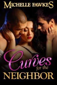 Curves for the Neigbor