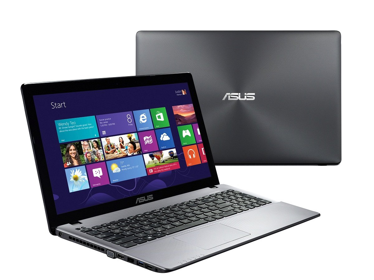 asus touchpad driver windows 10 32 bit