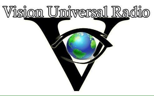 VISION UNIVERSAL RADIO PINCHEN EN LA FOTO Y OS LLEVARA A LA RADIO
