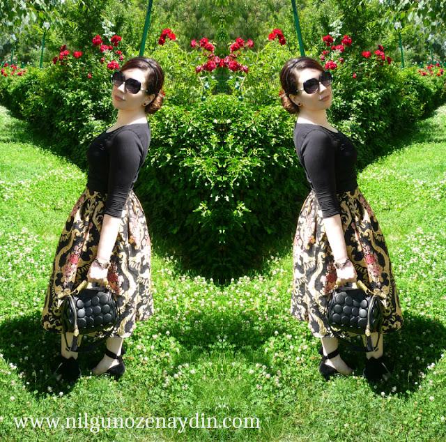 www.nilgunozenaydin.com-vintage-vitage modası-vintage style-fashion bloggers
