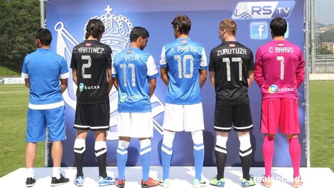 Real+Sociedad+13-14+Kits+back.jpg