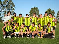 El Roko 2011