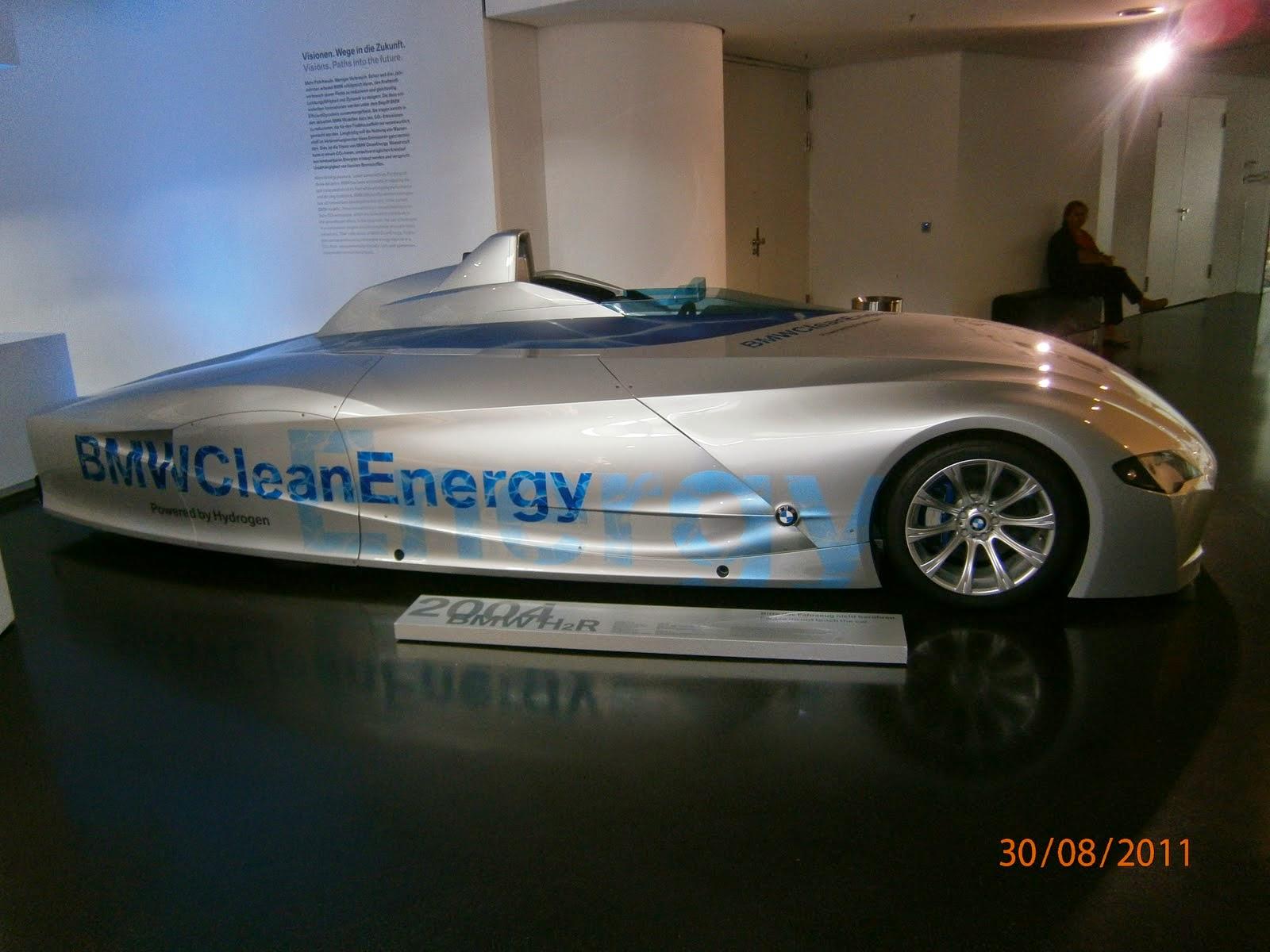 Bmw Sanat Arabaları Nın En Sonuncusu M6 Gtlm Oldu Sekiz