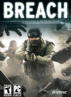 Download Breach | PC