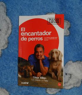 Libro-encantador-perros