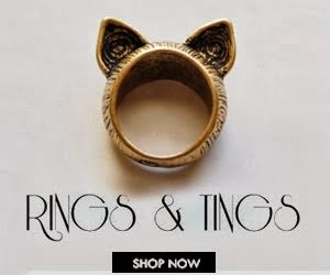rings & tings