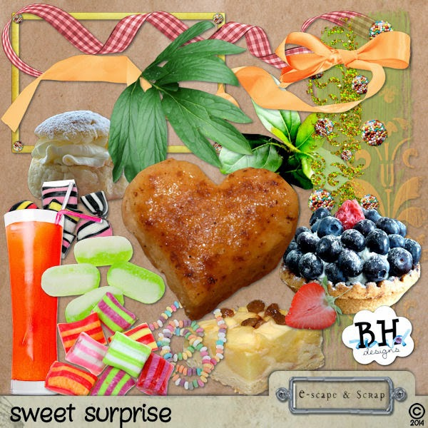 http://bit.ly/1iSMVTW