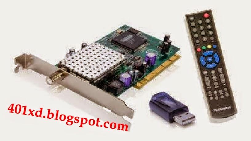 Tutorial Internet Gratis Via Parabola (Satelite) Receiver - DVB Card - Internet Gratis dan Nonton TV Jadi Satu Dengan Sky Grabber