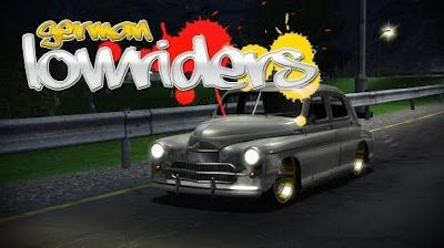 lowriders movie download