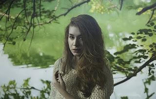 retratos-pintados-de-mujeres