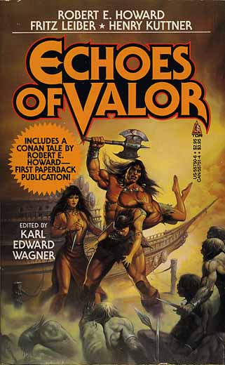 Book Cover Fantasy Exvius : Grognardia pulp fantasy library the black stranger