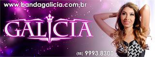 BAIXAR - BANDA GALICIA - O MELHOR DO FORRO ANTIGO - AO VIVO NO CALUGI EM ITAPIPOCA-CE - 10.08.2013