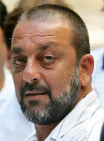 Mumbai, Sanjay Dutt, Case, Court, National, non-bailable warrant, movie producer Shakeel Noorani, Kvartha, Malayalam News, National News, Kerala News, International News, Sports News,