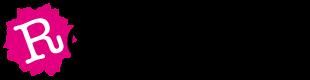 小田原のクライミングジムRockfield