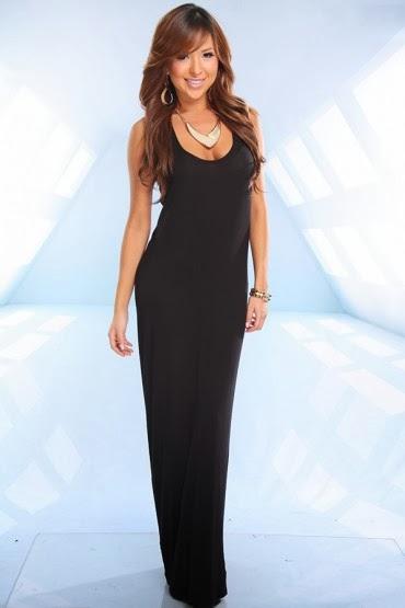 http://www.pinkbasis.com/dresses-maxi-hs2-jd4806black.html