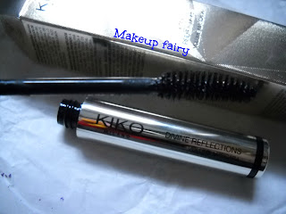 mascara_ divine_reflections_ volume_ l.e._ luxurious