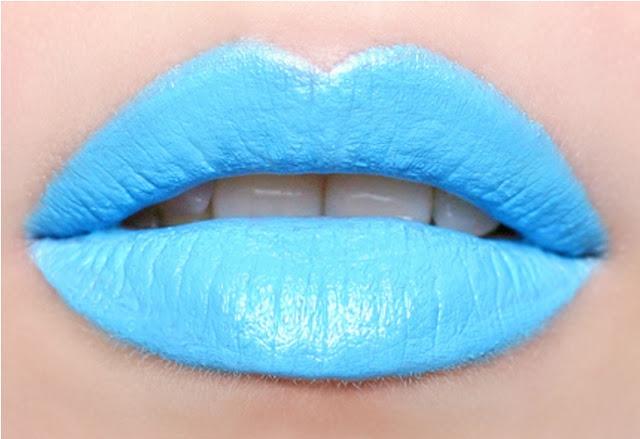 lipstick color