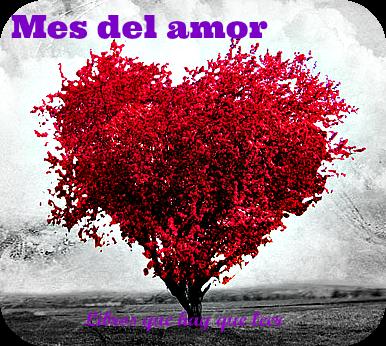Mes del amor
