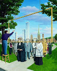 SURREALISMO - ROB GONSALVES