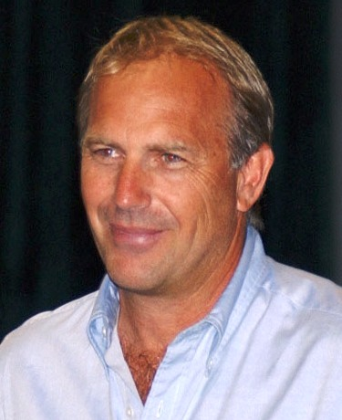 Kevin Costner arbeitete an Human Highway mit