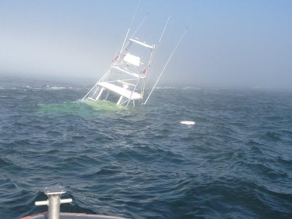 Latitudeadjustment greatloop hunkered down manasquan for Barnegat light fishing report