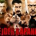Ejder Kapanı ATV'de - 16 Mart 2012 Cuma