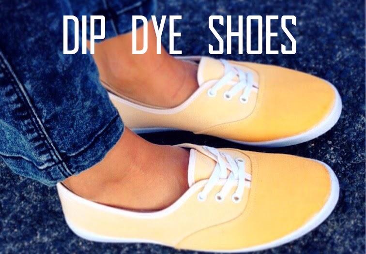 http://pia-malagala.blogspot.de/2014/09/dip-dye-shoes.html