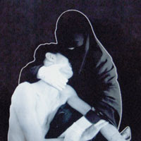 The Top 50 Albums of 2012: 23. Crystal Castles - (III)