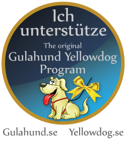 Was ist Yellowdog?