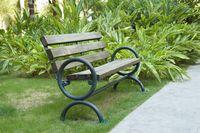 zestawy ogrodowe