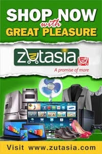 Shop at Zutasia