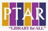Jawatan Kosong Perpustakaan Tun Abdul Razak