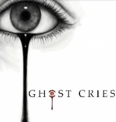 Ghost Cries Longing, Ghost Cries Female Fronted Symphonic Death Metal from Japan, Ghost Cries, Female Fronted Death Metal, Japanes Death Metal, Longing