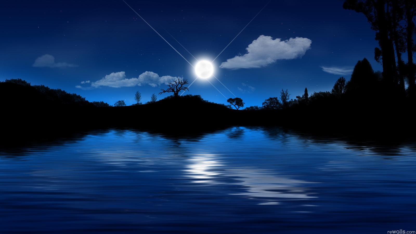 http://2.bp.blogspot.com/-ESNT3sZycCM/TfM95t2qgFI/AAAAAAAACAY/BV1ztRFuiwY/s1600/HD_Nature_Wallpaper_moon_love.jpg