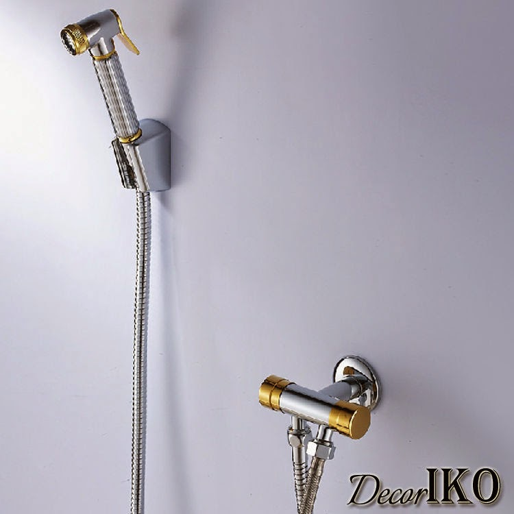 http://decoriko.ru/magazin/folder/toilet_shower