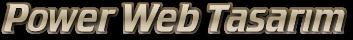 Power Web Tasarım