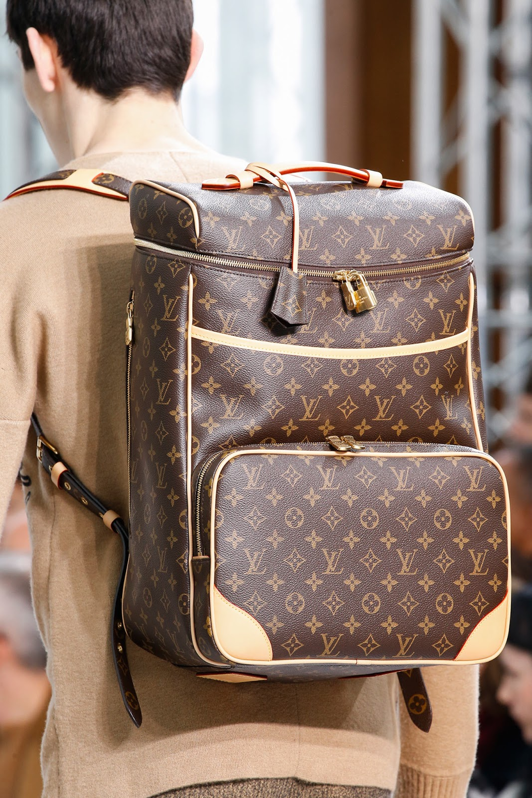 louis vuitton bags 2015 for men ���